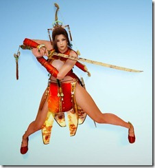 bdo-jarcaranda-maehwa-costume-weapon-4