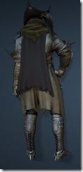 bdo-karlstein-musa-costume-3