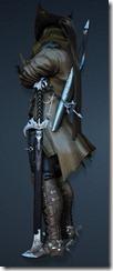 bdo-karlstein-musa-costume-weapon-2