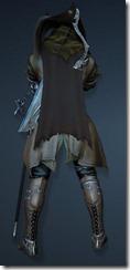 bdo-karlstein-musa-costume-weapon-3