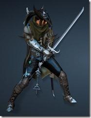 bdo-karlstein-musa-costume-weapon-4