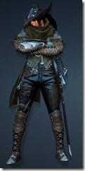bdo-karlstein-musa-costume-weapon