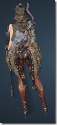 bdo-karlstein-plum-costume-min-dura-2