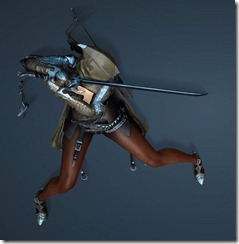 bdo-karlstein-plum-costume-weapon-4
