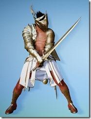bdo-kibelius-musa-costume-weapon-4