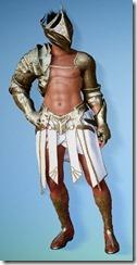 bdo-kibelius-musa-costume