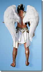 bdo-kibelius-wings-musa-costume-3