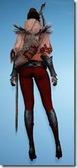 bdo-kyrill-maehwa-costume-weapon-3