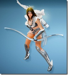 bdo-la-medellin-costume-weapon-5