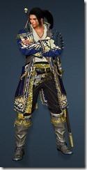 bdo-lahr-arcien-musa-costume-no-helm