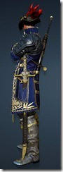bdo-lahr-arcien-musa-costume-weapon-2