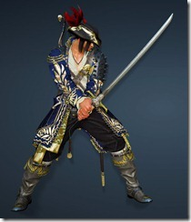 bdo-lahr-arcien-musa-costume-weapon-4