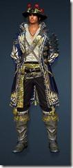 bdo-lahr-arcien-musa-costume