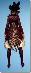 bdo-lahr-arcien-r-maehwa-costume-3
