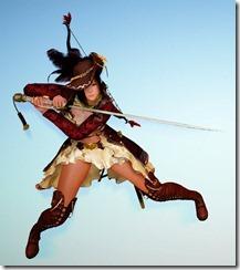 bdo-lahr-arcien-r-maehwa-costume-weapon-4