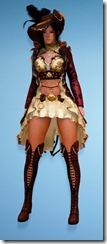 bdo-lahr-arcien-r-maehwa-costume