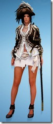 bdo-lahr-arcien-w-maehwa-costume-weapon