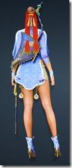 bdo-maehwa-jegrina-weapon-costume-3