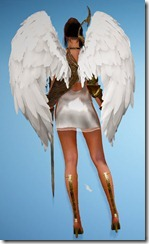 bdo-maehwa-kibelius-wings-costume-weapon-3