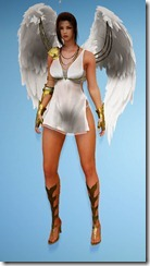 bdo-maehwa-kibelius-wings-costume