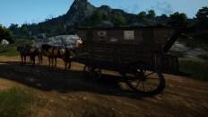 bdo-merchant-wagon-with-parts-3