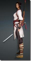bdo-rebar-maehwa-armor-2