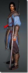 bdo-reblath-musa-armor-2