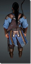 bdo-reblath-musa-armor-3