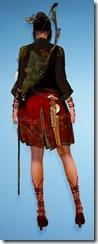 bdo-red-moon-maehwa-costume-weapon-3
