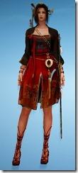 bdo-red-moon-maehwa-costume-weapon