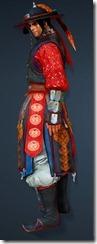 bdo-red-robe-costume-2