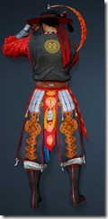 bdo-red-robe-costume-3