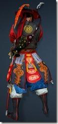 bdo-red-robe-costume-weapon-3