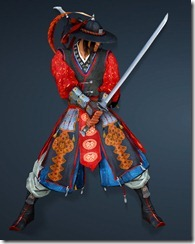 bdo-red-robe-costume-weapon-4