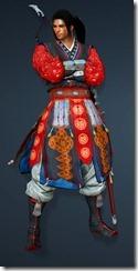 bdo-red-robe-no-helm