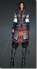 bdo-talis-maehwa-armor