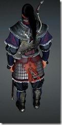 bdo-talis-musa-armor-3