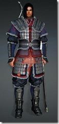 bdo-talis-musa-armor