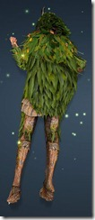 bdo-treant-camouflage-maehwa-costume-3