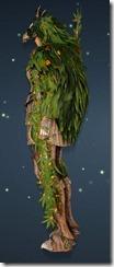 bdo-treant-camouflage-maehwa-costume-weapon-2