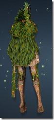 bdo-treant-camouflage-maehwa-costume-weapon-3