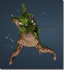bdo-treant-camouflage-maehwa-costume-weapon-4