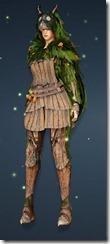 bdo-treant-camouflage-maehwa-costume