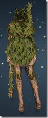 bdo-treant-camouflage-maehwa-min-dura-2