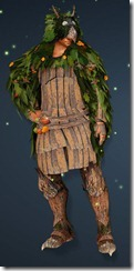 bdo-treant-camouflage-musa-costume-weapon-4