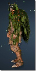 bdo-treant-camouflage-musa-costume-weapon-5