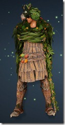 bdo-treant-camouflage-musa-costume-weapon