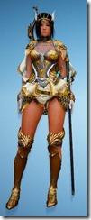 bdo-tyrie-maehwa-costume-weapon-3