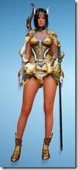 bdo-tyrie-maehwa-costume-weapon