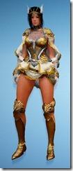bdo-tyrie-maehwa-costume